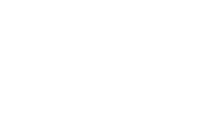 muttsmousers USA